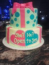 baby shower reveal ideas best baby shower reveal cake ideas cake decor food photos