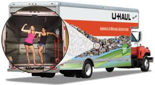 Uhaul Estimate u haul your moving and storage resource