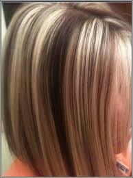 long blonde hair with dark low lights light brown hair with dark lowlights brown hair fashion styles