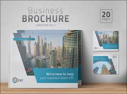 brochure templates free indesign 100 free brochure templates design print brochures