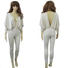 womens pant jumpsuit cheap pant jumpsuit find pant jumpsuit deals on line at