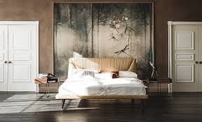 contemporary beds for comfortable and cozy bedrooms u2013 master