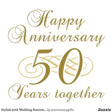 50 wedding anniversary wedding quotes for gulali xyz happy anniversary