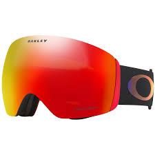 compare prices on nose goggles oakley flight deck goggles evo