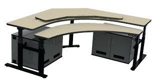 Bush Furniture Vantage Corner Desk Desk Brilliant Corner Computer Desk Furniture Staples Corner
