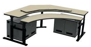 Bush Vantage Corner Computer Desk Desk Bush Industries Vantage Corner Computer Desk Sauder Corner