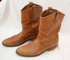 sale boots usa best 25 wing boots sale ideas on shoes with