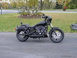 2003 harley davidson dyna super glide sport мотоциклы