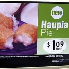 mcdonald u0027s saimin noodles soup hawaii want to go back to my