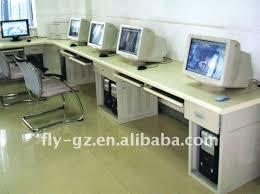 Staples Corner Computer Desk Computer Deskstaples Computer Desksnice Computer Desk Buy