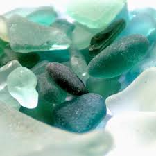 1637 best sea glass images on pinterest sea glass beach sea