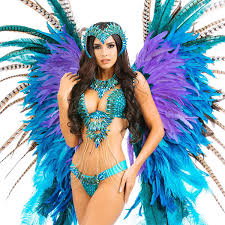 carnival costumes for sale carnival 2018 isle of olympia