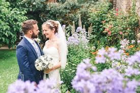 Wedding Photography Wedding Photographer Torbay Devon Memories And Milestones