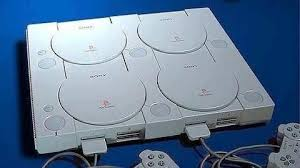 Playstation 4 Meme - leaked photos of the ps4 playstation know your meme
