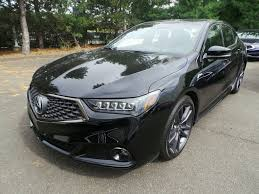 2018 acura tlx reviews and new 2018 acura tlx 3 5 v 6 9 at p aws with a spec sedan in milford