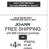 Joann Fabrics Website Joann Fabrics And Crafts Manteca Ca