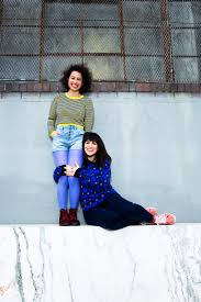 Seeking Season 3 Renewal Broad City Renewed For Third Season By Comedy Central Time