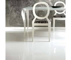 polished white floor albertnotarbartolo com