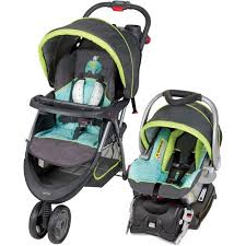 travel systems images Travel systems 3 in 1 strollers jpeg