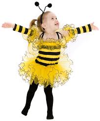 Bumble Bee Halloween Costume Bumble Bee Costumes Kids Google Costumes