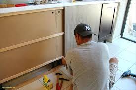 destockage meubles cuisine destockage meuble de cuisine mediacult pro