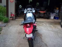 kawasaki klr in georgia for sale used motorcycles on buysellsearch
