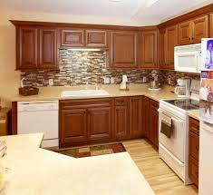 Kitchen Ka Furniture Dramatic Reface With Detail Molding Galleries U0026 Projects The
