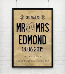 1st wedding anniversary ideas the 25 best 1st wedding anniversary ideas on