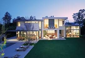 Best Designer Homes Beautiful  New Home Design Ideas Home - Best designer homes