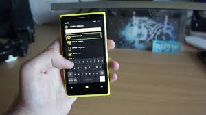 how to install android apps on windows phone how to install android apps on windows phone 10 preview easy