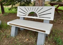 Engraved Benches Memorial Benches U0026 Engraved Pieces Mcgregor Designs U2013 Decorative