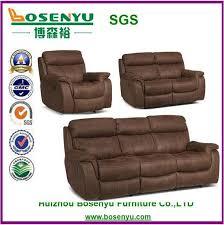 Leather Sofa Used Used Leather Sofa Roselawnlutheran