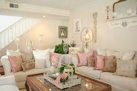 canap fleuri style anglais canap fleuri style anglais inspiration du confort beautiful