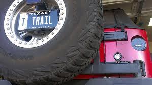 jeep wrangler backup lights led reverse lights led light angle tiltable to function for