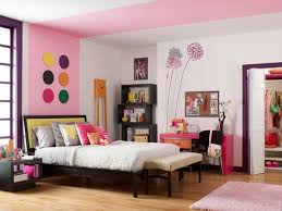 d馗orer les murs de sa chambre astuces incontournables pour décorer une chambre d adolescente