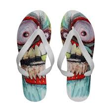474 zombie masks images zombies zombie mask