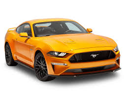 price for ford mustang ford mustang 2017 price specs carsguide