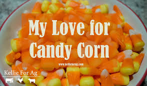 Candy Corn Meme - my love for candy corn kellie for ag