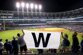 what nfl team has the most fans nationwide why cubs nation is way bigger than you thought chicago tribune