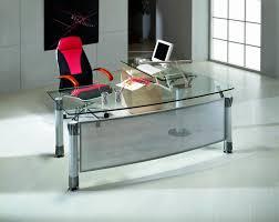 Meubles Bureau Maison Modernes Accueil Design Et Mobilier Mobilier De Bureau Contemporain