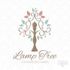 Tree Chandelier Exclusive Customizable Logo For Sale Lamp Tree Chandelier Lamps