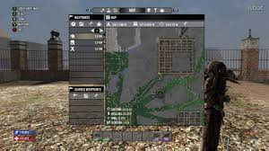 Best Map 7 Days To Die Best Map Seed I U0027ve Found For Xbox One Ps4 Youtube
