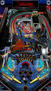 wars pinball 3 apk pinball arcade apk v2 19 7 моd all unlocked apkdlmod