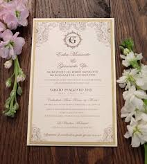 Wedding Invitations Montreal The 25 Best Baroque Wedding Ideas On Pinterest Candelabra