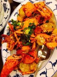 cuisine entr馥 recette cuisine entr馥 100 images 尖沙咀 the mira cuisine