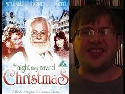 the they saved christmas 25 days of christmas reviews 2016 the they saved christmas