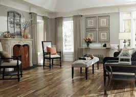 Best Engineered Flooring 57 Best Engineered Flooring Images On Pinterest Birches