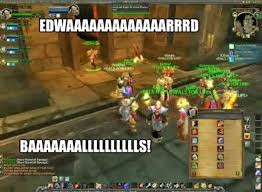 Leeroy Jenkins Meme - best of the ed balls meme silly things and meme