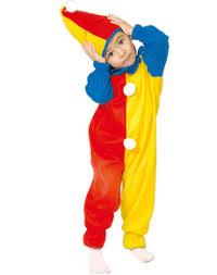Clown Costumes Clown Costumes Clown Fancy Dresses U0026 Scary