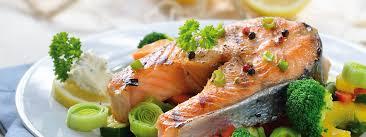 regionale küche regionale küche pension admiral